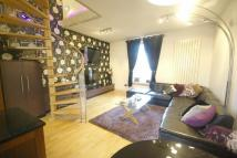 2 bed semi detached house to rent in Burnley Road...