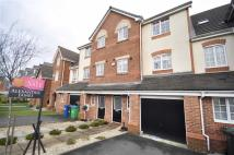 4 bed Town House for sale in Hornchurch Court...
