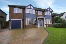 4 bedroom Detached property for sale in Mainway, Alkrington...