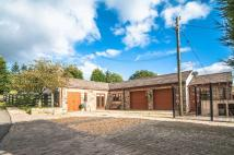 4 bed Detached house for sale in Warland, Todmorden
