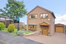 Detached property in Harewood Way, Norden