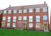 3 bed new home in Wigan Road, Ormskirk, L39