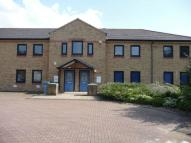 property to rent in 4 Arrow Court, Springfield Business Park, Alcester