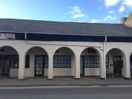 Shop to rent in 7-9 Church Street...
