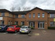 property to rent in 7 The Courtyard, Timothys Bridge Road, Stratford upon Avon