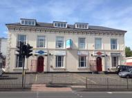 property to rent in 656 & 658 Chester Road, Erdington, Birmingham