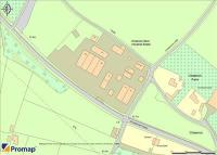 property to rent in Unit 13B1, Chadwick Bank Industrial Estate, Stourport-on-severn, DY13 9QW
