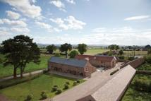 property to rent in , Brockhampton, Hereford, HR1