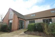 property to rent in Brockeridge Park, Twyning, Tewkesbury, GL20 6FD