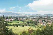 property for sale in The Fairways, Former Tolladine Golf Course, Worcester, Worcestershire, WR4