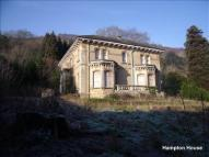 property for sale in Hampton, College Road, Malvern, WR14 3DF