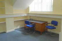 property to rent in Berrow Green Road, Martley, Worcestershire, WR6