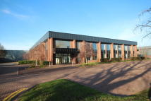 property to rent in Alexandra Way, Ashchurch Business Centre, Ashchurch, Tewkesbury, GL20
