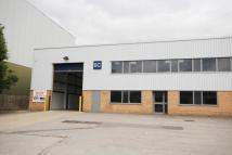 property to rent in Unit 6C, Delta DriveUnit C, Delta Drive, Tewkesbury Business Park, Tewkesbury, GL20 8HB