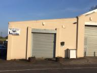 property to rent in Kidderminster Road, Woodfield Business Units, Ombersley, Droitwich, Worcestershire, WR9 0JH