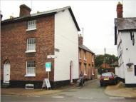 property to rent in 15 High Street, Welshpool, SY21 7JP