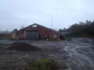 property for sale in Wellington Road, Horsehay, Telford, TF4