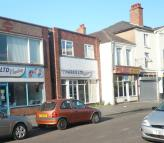 property to rent in  High Street, Wellington, TF1