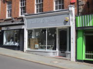 property for sale in  Wyle Cop, Shrewsbury, Shropshire, SY1