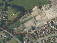 property for sale in , Ellesmere, Shropshire, SY12