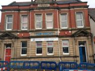 property to rent in  Church Street, The Court, Wellington, Telford, Shropshire, TF1