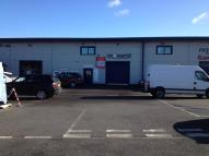 property for sale in Yeomanry Road, Battlefield Enterprise Park, Unit 12, Shrewsbury, SY1