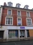 property to rent in Cross Street, 5 - 9, Oswestry, Shropshire, SY11