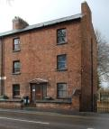 property for sale in St Michael's Street, Shrewsbury, SY1