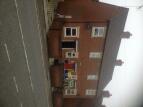 property for sale in  Shrewsbury Road, Market Drayton, TF9