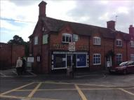 property for sale in Baker House, 118 Church Street, Shawbury, Shrewsbury, SY4 4NH