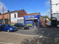 property for sale in , Kidderminster, DY10