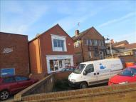 Shop to rent in Unit 3...