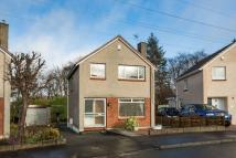 3 bedroom Detached house in 97 Nether Currie...