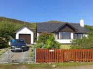 2 bedroom Detached Bungalow for sale in Hafod, Polbain...