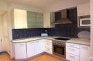 3 bedroom Penthouse for sale in Bendinat, Mallorca...