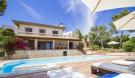 Villa for sale in Cas Català, Mallorca...