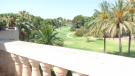 Penthouse in Bendinat, Mallorca...