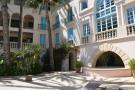 1 bed Apartment for sale in Illetes, Mallorca...