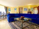 4 bed Apartment in Palma de Majorca...