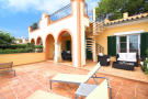2 bedroom Terraced property for sale in Bendinat, Mallorca...