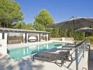 Detached Villa for sale in Bendinat, Mallorca...