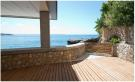 Ground Flat for sale in Palma de Majorca...