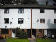 Maisonette to rent in St Martins Drive...