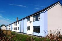 2 bed Flat to rent in Moor road, Longtown...