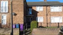 Flat in Fordcome Road, Liverpool...