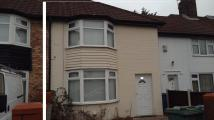 3 bed semi detached home in Rothbury Road, Liverpool...