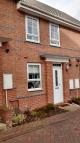 2 bed Terraced house to rent in Osprey Drive, Scunthorpe...