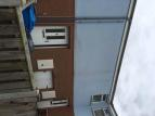 Rishworth Close Flat to rent