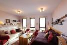 Bansko Studio apartment