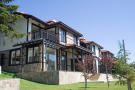 2 bed new development in Dobrinishte, Blagoevgrad